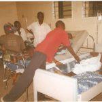 hospitaloutreach