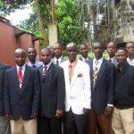 imc-leaders