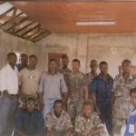 militaryoutreach