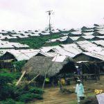 refugee-camp-2