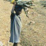 slamp-child-carrying-wood