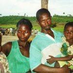slamp-family2