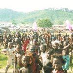 slamp-joyful-children