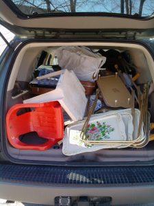 2011-03-05-trunk