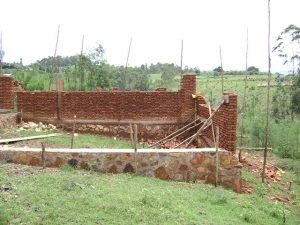 burundi_miniboystown-1