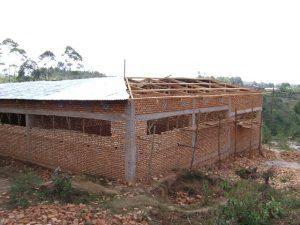 burundi_miniboystown-10