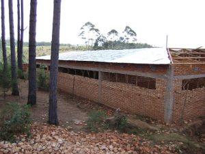 burundi_miniboystown-11