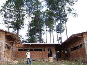 burundi_miniboystown-13