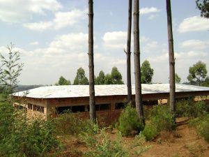 burundi_miniboystown-15