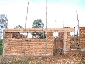 burundi_miniboystown-5