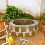 water well project makeni-3