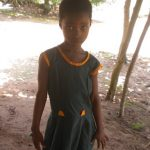 orphan 13