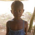 orphan 14