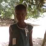 orphan 15
