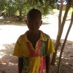 orphan 16