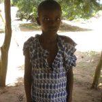 orphan 17