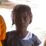 orphan 20