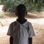 orphan 24