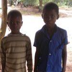 orphan 25