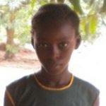 orphan 29-30