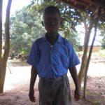 orphan 8jpg