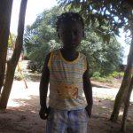 orphan 9