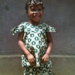 orphan photo