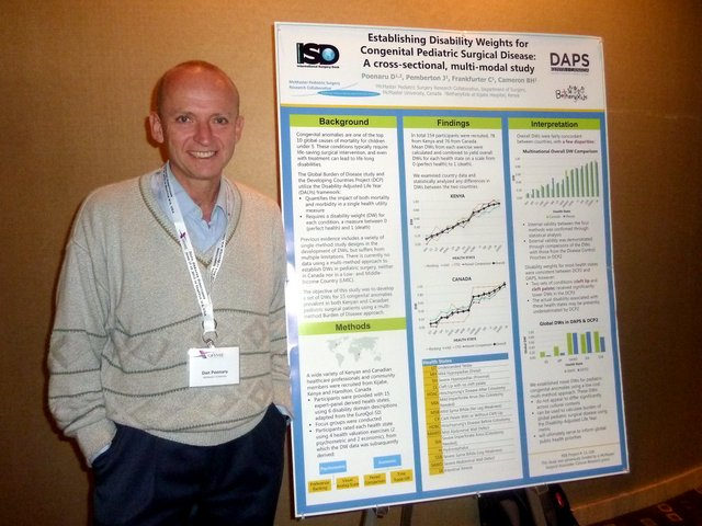 Dan_with_GHME_poster