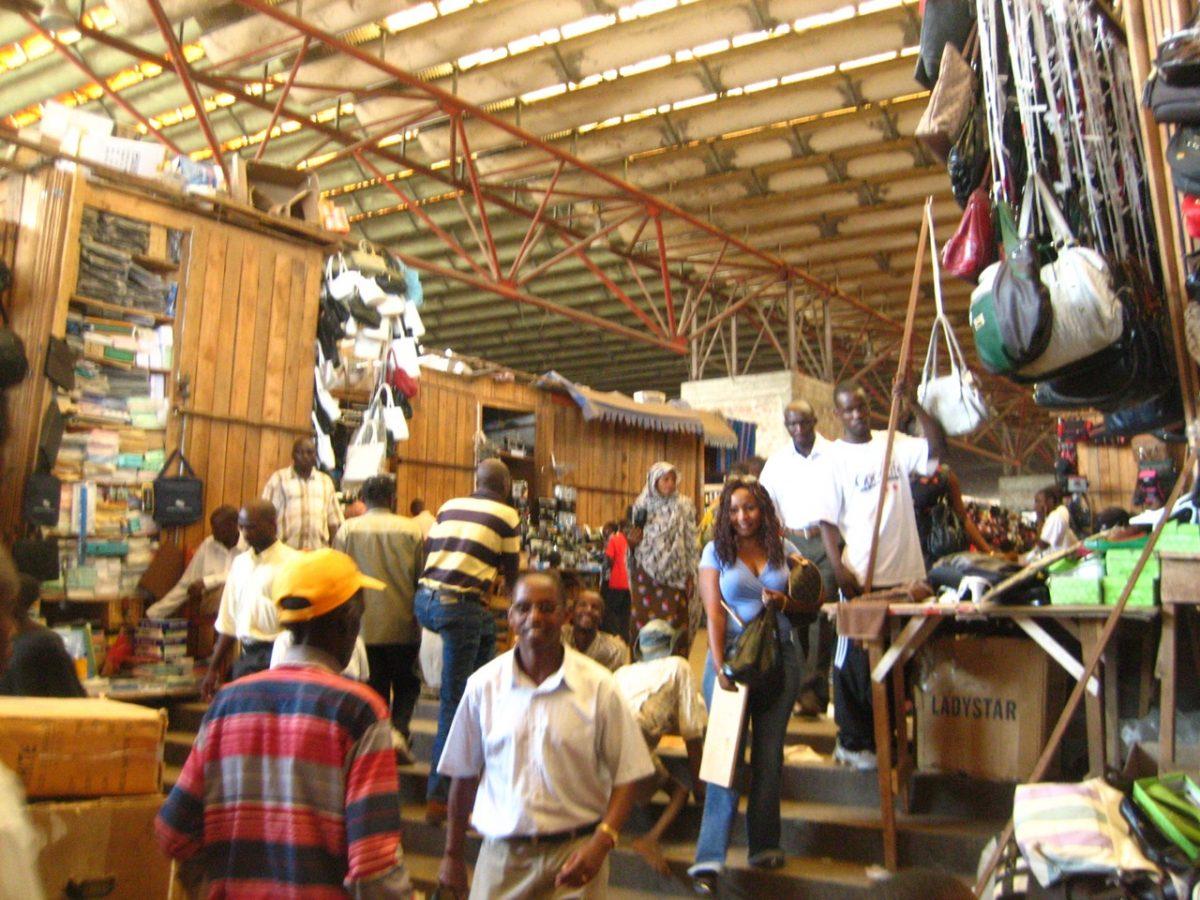 burundiMarket