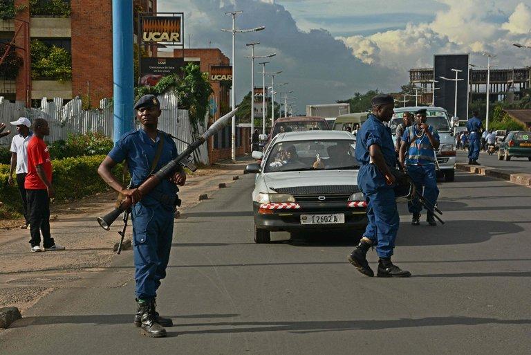 burundi news1