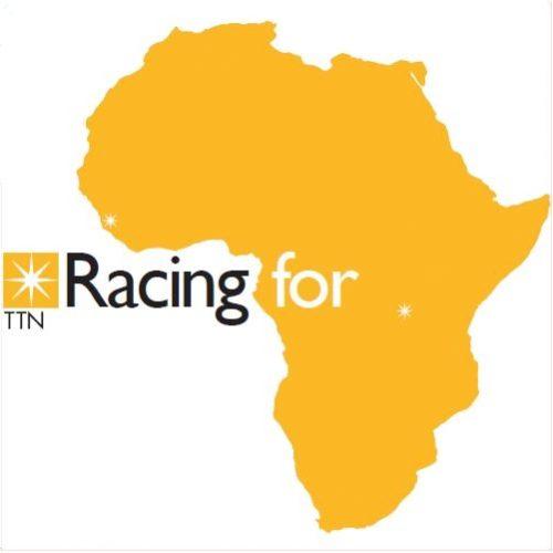 ttn-racing
