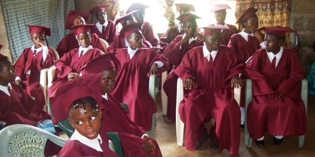 Konde-Farm-School-graduation-2010-2
